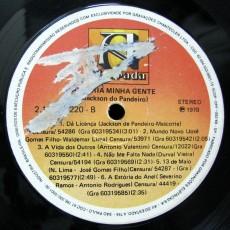 jackson-do-pandeiro-1978-alegria-minha-gente-selo-b