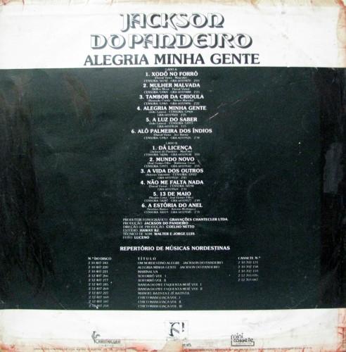 jackson-do-pandeiro-1978-alegria-minha-gente-verso