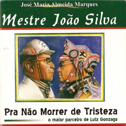 livro-pra-nao-morrer-de-tristeza-biografia-de-joao-silva-capa-cd