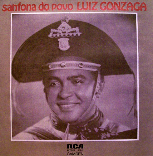 luiz-gonzaga-sanfona-do-povo1974-frente