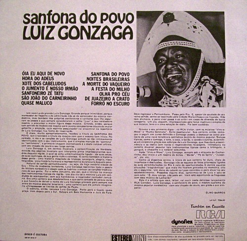 luiz-gonzaga-sanfona-do-povo1974-verso