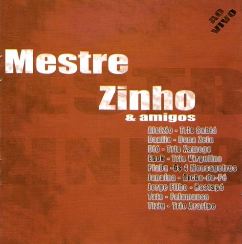 mestre-zinho-2008-mestre-zinho-e-amigos-capa