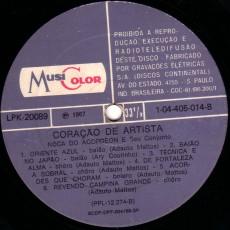 noca-do-acordeon-1966-coraaao-de-artista-b