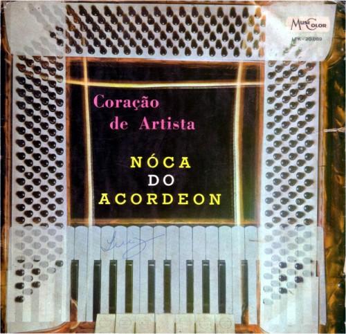noca-do-acordeon-1966-coraaao-de-artista-frente