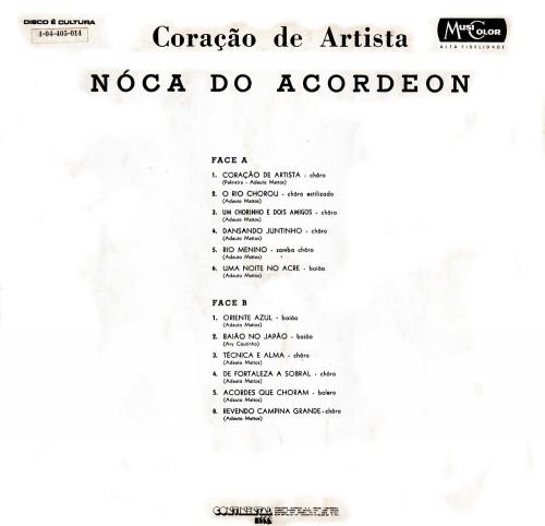 noca-do-acordeon-1966-coraaao-de-artista-verso