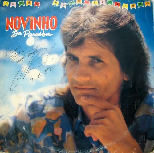 novinho-da-paraaba-1993-forra-brasileirinho-capa1