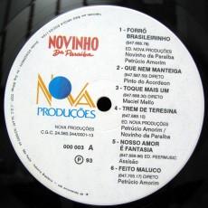 novinho-da-paraaba-1993-forra-brasileirinho-selo-a