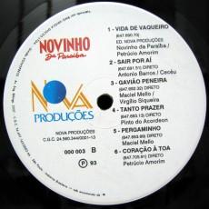 novinho-da-paraaba-1993-forra-brasileirinho-selo-b