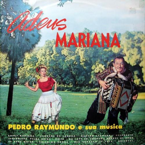 pedro-raimundo-1965-1977-adeus-mariana-capa