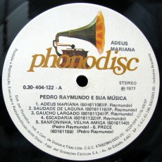 pedro-raimundo-1965-1977-adeus-mariana-selo-a