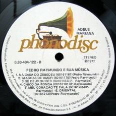 pedro-raimundo-1965-1977-adeus-mariana-selo-b