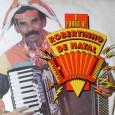 Colaboração do José de Sousa, natural de Guarabira – PB. Um disco repleto de regravações, a maioria das músicas é instrumental, todas de altíssima qualidade. Um repertório finamente escolhido. Destaque […]
