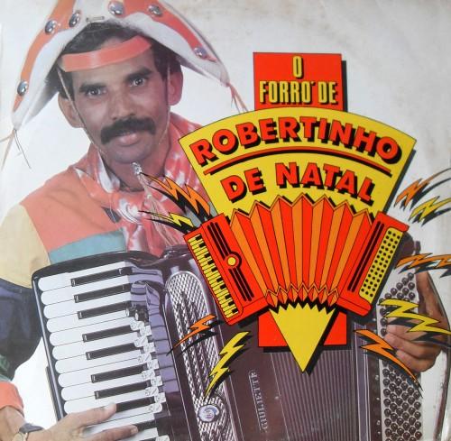 robertinho-de-natal-1991-o-forra-de-capa