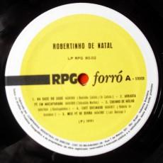 robertinho-de-natal-1991-o-forra-de-selo-a