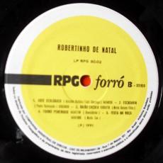 robertinho-de-natal-1991-o-forra-de-selo-b