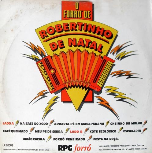 robertinho-de-natal-1991-o-forra-de-verso