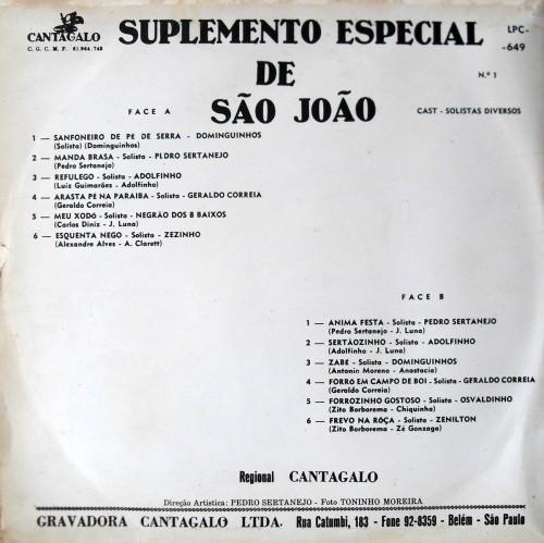 suplemento-de-sao-joao-disco-1