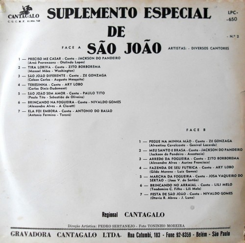 suplemento-de-sao-joao-disco-2