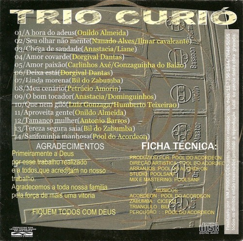 trio-curia-trio-curia-verso