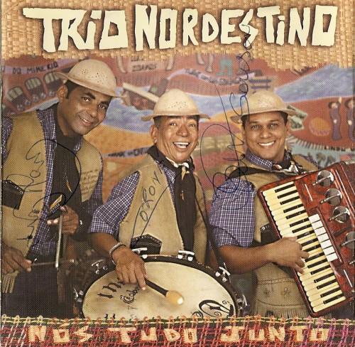 trio-nordestino-2000-nas-tudo-junto-capa