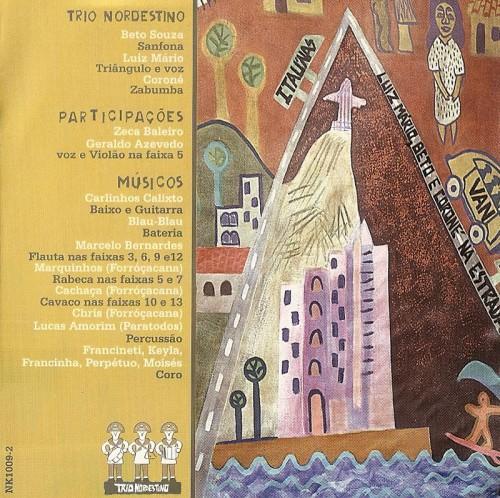 trio-nordestino-2000-nas-tudo-junto-ficha