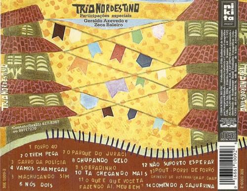 trio-nordestino-2000-nas-tudo-junto-verso