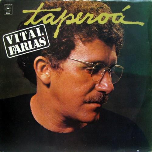 vital-farias-1980-taperoa-capa