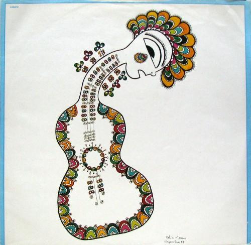 vital-farias-1980-taperoa-imagem