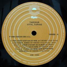 vital-farias-1980-taperoa-selo-a