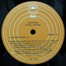 vital-farias-1980-taperoa-selo-b