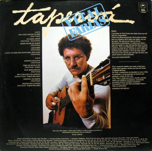 vital-farias-1980-taperoa-verso
