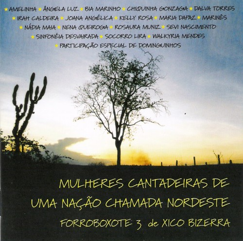 xico-bizerra-forroboxote-3-capa