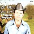 Colaboração do Emídio Santana, um disco de um grande amigo dele, o Zé de zilda, que tem um trabalho de forró e de vaquejadas e aboios, este é seu quarto […]