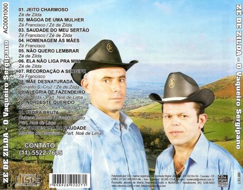 za-de-zilda-vaqueiro-sergipano-vol4-verso