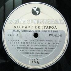 1966-pedro-sertanejo-saudade-de-itapoa-selo-a