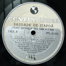 1966-pedro-sertanejo-saudade-de-itapoa-selo-b