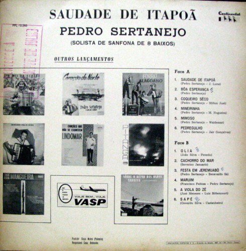 1966-pedro-sertanejo-saudade-de-itapoa-verso
