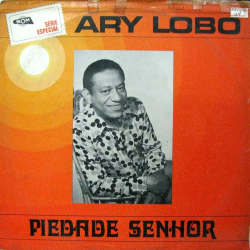 1972-ary-lobo-piedade-senhor-capa
