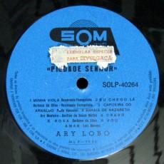 1972-ary-lobo-piedade-senhor-selo-a