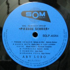 1972-ary-lobo-piedade-senhor-selo-b