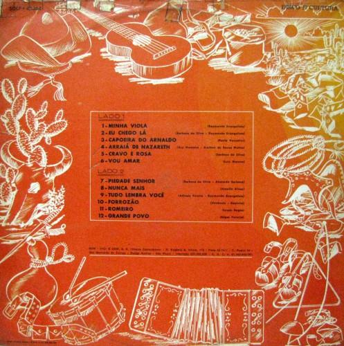 1972-ary-lobo-piedade-senhor-verso