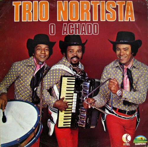 1980-trio-nortista-o-achado-capa