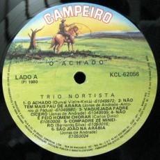 1980-trio-nortista-o-achado-selo-a