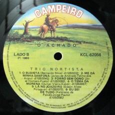 1980-trio-nortista-o-achado-selo-b