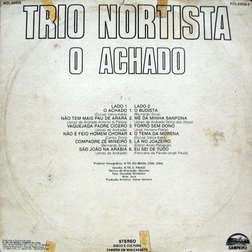 1980-trio-nortista-o-achado-verso