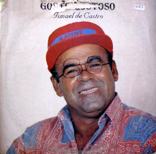 1994-ismael-de-castro-gosto-gostoso-capa