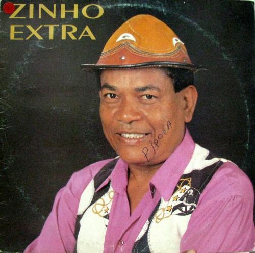1995-zinho-extra-capa