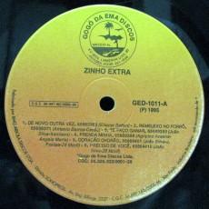 1995-zinho-extra-selo-a