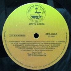1995-zinho-extra-selo-b