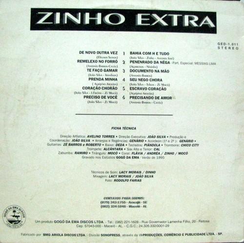 1995-zinho-extra-verso